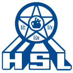 Hindustan_Shipyard_Limited_Logo
